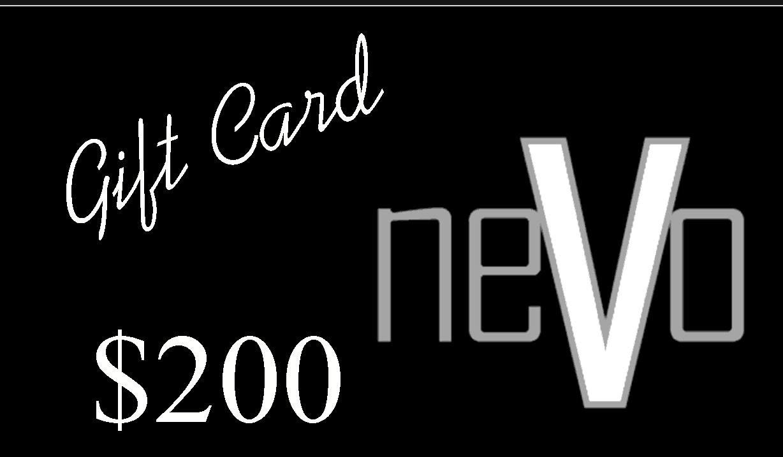 Nevo-Gift-Card-2012-200