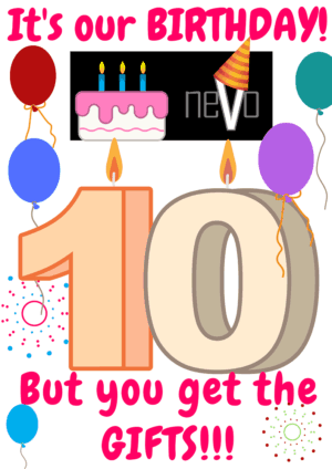 nevo-its-our-birthday-poster-resized