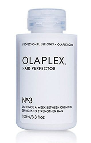 Olaplex take home No. 3 Hair perfector