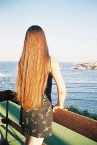 Speeding Up Hair Growth